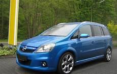 zafira a opc opel zafira related images start 400 weili automotive