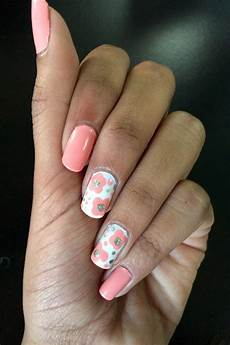 24 cute easter nail designs easy easter nail art ideas