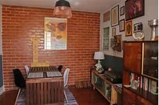 Louer Juste Une Chambre Airbnb 3 Logements 3