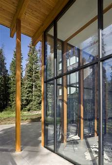 Weigel Residence By Substance Architecture weigel residence by substance architecture in colorado usa