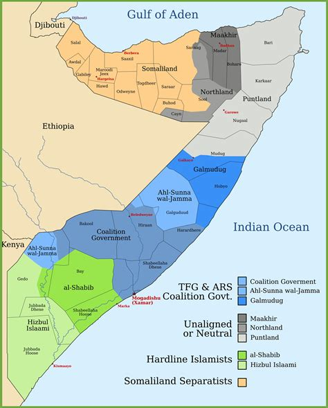 Somali Region