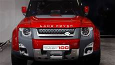 2019 land rover freelander 3 2019 land rover defender come to america in 2019