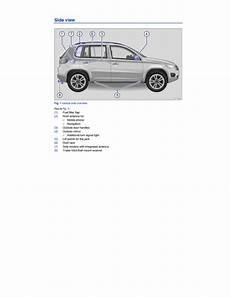chilton car manuals free download 2009 volkswagen tiguan lane departure warning manual volkswagen vw tiguan volkswagen vw tiguan owners manual page 1 pdf