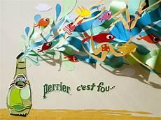 Perrier C Est Fou Journal De Bord De Caroline Ayrault