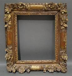 pin auf bilderrahmen picture frame cadres marco cornici