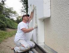 isolation mur exterieur prix isolation maison neuve par l ext 233 rieur infos et ressources