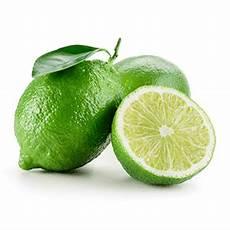 citron vert citron vert royal