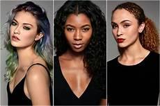 Next Top Model 2017 - america s next top model 2017 predictions finale who