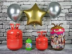 helium f 252 r luftballons in verschiedenen gr 246 223 en kaufen