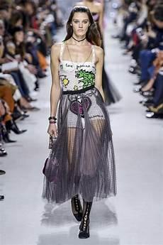 spring 2018 rtw gave us feminism streetwear