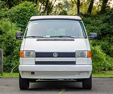 old cars and repair manuals free 1993 volkswagen gti windshield wipe control 1993 volkswagen eurovan cer poptop 5 speed manual serviced clean carfax for sale specs