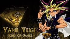 Yu Gi Oh Malvorlagen Hd Yu Gi Oh Pack Wallpapers Anime Hd 1 Link