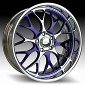 The 25  Best Aftermarket Rims Ideas On Pinterest Black