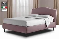 un letto letto matrimoniale folding box materassi