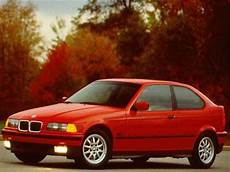 blue book value used cars 1992 bmw 3 series free book repair manuals 1996 bmw 3 series pricing ratings reviews kelley blue book