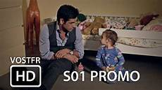 fox in the screen vostfr grandfathered s01 promo vostfr hd