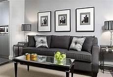 20 remarkable and inspiring grey living room ideas jelda