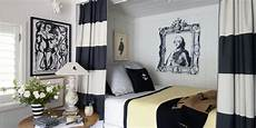 Bedroom Ideas For Small Rooms For by 20 Small Bedroom Design Ideas How To Decorate A Small