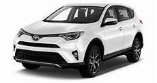 Prix Toyota Rav 4 2 0 L 4x2 Bva Neuve 122 000 Dt