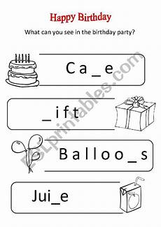 my birthday worksheets 20221 my birthday esl worksheet by colorful butterfly