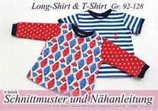 T Shirt Malvorlagen Kostenlos Kinder T Shirt Longshirt F 252 R Kinder