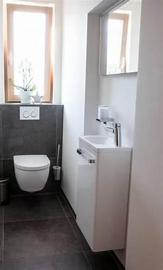 gäste wc klein ideen g 228 ste wc ideen 18 top beispiele die inspirieren