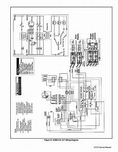 electric furnace wiring diagrams electric free engine intertherm furnace manual pdf