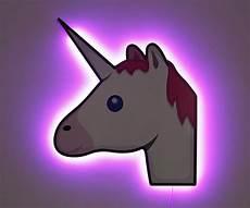Emoji Malvorlagen Unicorn Unicorn Emoji Rainbow L