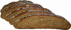 rye bread promotes a healthy microbiome hack your gut