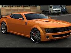 2018 dodge barracuda youtube