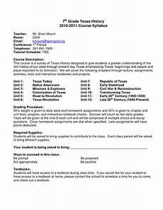 20 best images of seventh grade history worksheets 7th grade science worksheets 7th grade