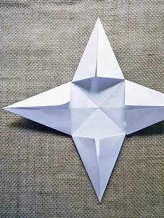 How To Make Paper Decorations Hgtv