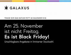 wann ist black friday 2018 live shopping deals bei galaxus black friday schweiz 2018