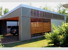 Eco Live Work Space Brings Sustainability Home