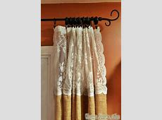 Startling Tips: Roman Curtains Tension Rods smokey blue