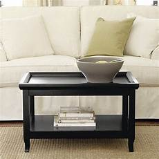 Small Apartment Size Coffee Tables small size coffee tables foter