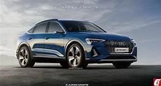 audi in hybrid 2020 audi hybrid cars 2020 car review car review