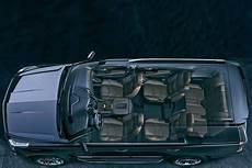 auto für 6 personen cadillac escalade la auto show 2013 bilder autobild de