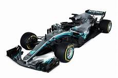 F1 Mercedes 2018 - new f1 cars 2018 image gallery of all 10