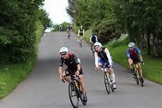 Malvorlagen Ironman Race Ironman 70 3 Edinburgh Triathlon Visits Garvald Garvald