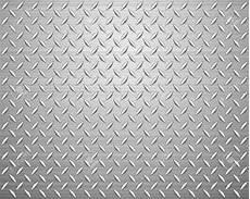 125 aluminum diamond plate 48 96 4 8 ta steel supply