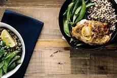 lemon rosemary roast chicken thighs recipe