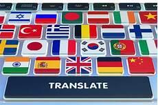 to translator translator tools translation apps for