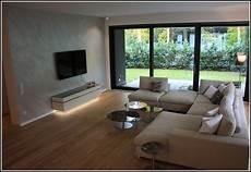wohnzimmer einrichten 3d wohnzimmer einrichten 3d wohnzimmer house und