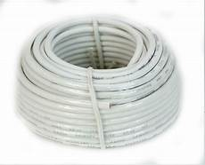 10 ga gauge 50 ft rolls primary auto remote power ground wire cable 5 colors ebay