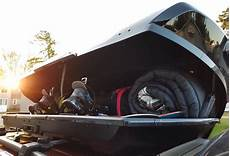 thule motion xt l cargo box gear review busted wallet