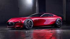 2020 mazda vehicles news 2020 reveal for mazda s 300kw rx 9