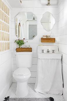 All White Bathroom Decorating Ideas by 27 White Bathroom Ideas Decorating With White For Bathrooms