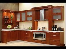 Kitchen Cupboard Interiors Kitchen Cupboard Ideas