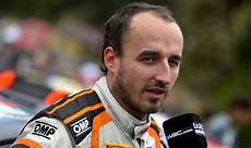 Robert Kubica - robert kubica proper comeback after extensive